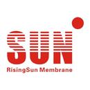 中科瑞阳膜技术(北京)有限公司