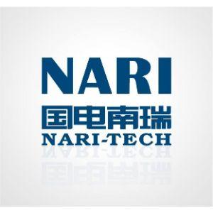 国电南瑞吉电新能源(南京)有限公司