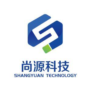 尚源智慧科技(苏州)有限公司