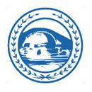 浙江小桥流水环境科技有限公司