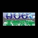 安徽亚泰环境工程技术有限公司