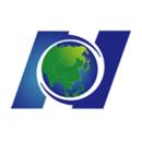 河北科环环境工程有限公司