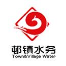 江苏邨镇水务技术服务有限公司