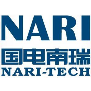 国网电力科学研究院有限公司实验验证中心