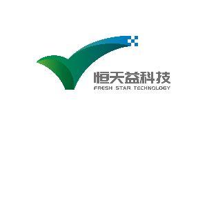 恒天益科技(深圳)有限公司