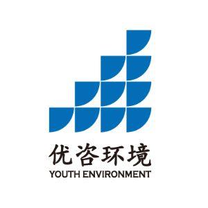 上海优咨环境科技有限公司