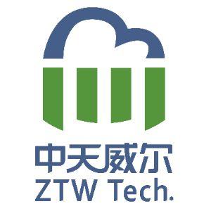 中天威尔环保科技有限公司