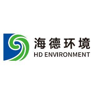 北京海德环境集团有限公司