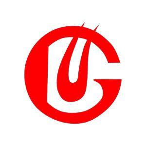 西安大唐电力设计研究院有限公司无锡分公司