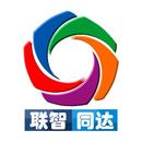 联智同达(苏州)环境科技有限公司