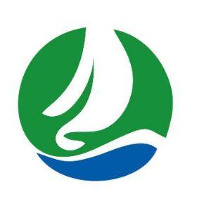 江苏雨松环境修复研究中心有限公司
