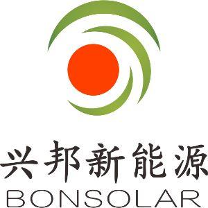 湖南兴邦能源科技发展有限公司
