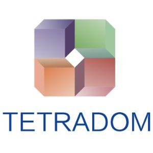 西安特拉多姆节能环保科技有限公司
