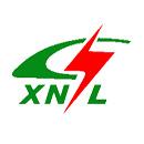 苏州新能电力建设工程有限公司