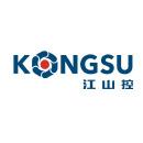 北京鑫泰绿能科技有限公司