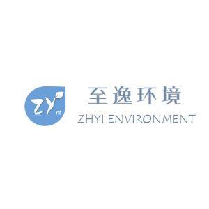 上海至逸环境技术有限公司