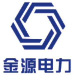 广东金源电力供应有限公司
