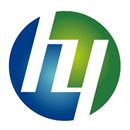 赫远环保科技河北有限公司