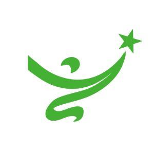 斗转星(广东)环保服务有限公司