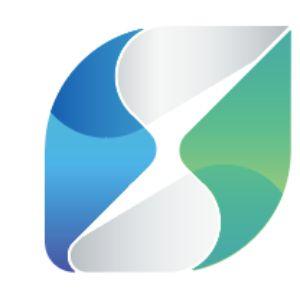 无锡圣普电力科技有限公司