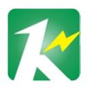 西安凯能电力环保有限公司