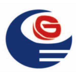 遂川首创环保能源有限公司