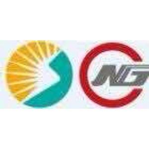 江苏科电能源科技有限公司