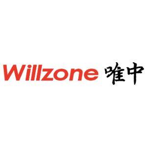 上海唯中建设有限公司