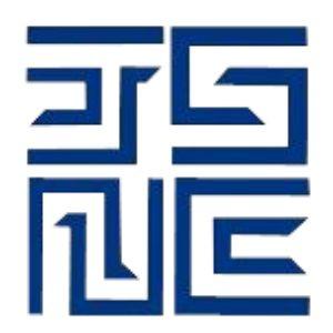 江苏国信东凌风力发电有限公司