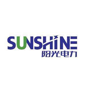 湖南阳光电力科技有限公司