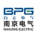 南京电气电力工程有限公司