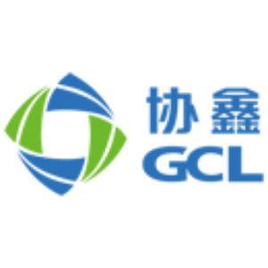 云南协鑫新能源有限公司
