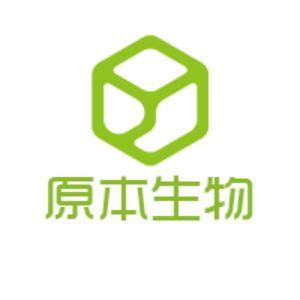 上海原本环境工程有限公司