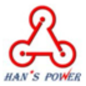 深圳大族能源科技有限公司
