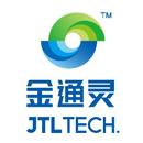 金通灵科技集团股份有限公司