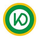 盐池县凯迪中盈新能源开发有限公司