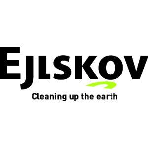 江苏艾斯蔻环境工程科技有限公司