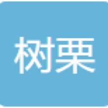 上海树栗网络科技有限公司