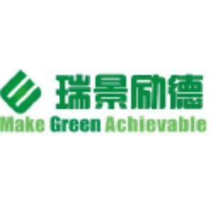 瑞景励德能源环境科技(北京)有限公司