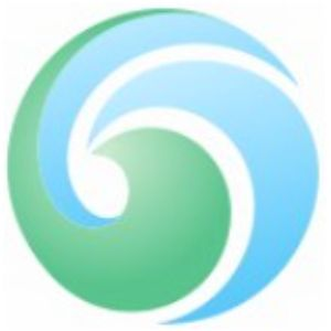 河南安明环保工程有限公司