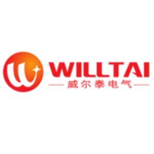 南京威尔泰电气工程有限公司