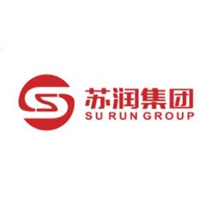 南通苏源天电检修安装工程有限公司