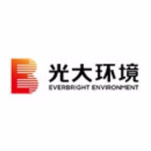 光大环保能源(天门)有限公司