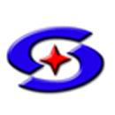 北京航天星汉科技有限公司