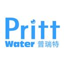 北京普瑞特水处理技术开发有限公司