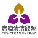北京启迪清洁能源科技有限公司