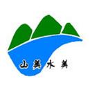 北京山美水美环保高科技有限公司