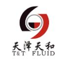 北京天泽天和流体工程技术有限公司