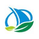 创合环保科技(广州)有限公司