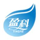 广东广深环保科技有限公司